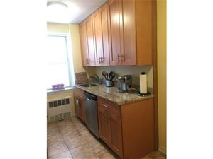 Featured picture for the property 4712875