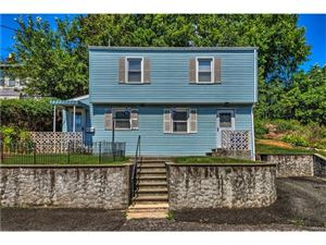 Photo of 76 Exchange Place, Port Chester, NY 10573 (MLS # 4733876)