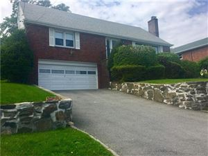 Photo of 49 Valley View Drive, Yonkers, NY 10710 (MLS # 4735877)