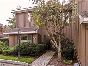 Photo of 273 South Broadway, Tarrytown, NY 10591 (MLS # 4744878)