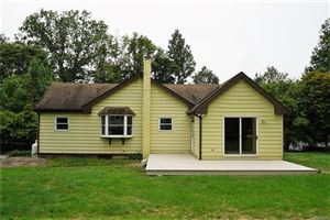 Featured picture for the property 4839878