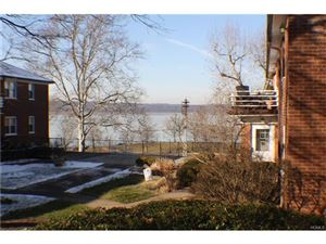Featured picture for the property 4701879