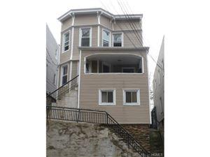 Photo of 366 Ashburton Avenue, Yonkers, NY 10701 (MLS # 4707880)
