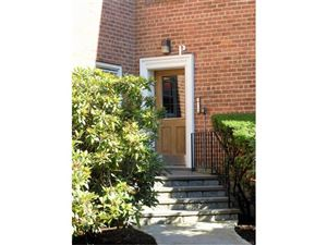Photo of 320 South Broadway, Tarrytown, NY 10591 (MLS # 4730880)