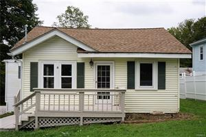 Featured picture for the property 4839880