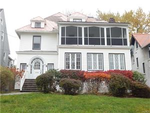 Photo of 156 Highland Avenue, Middletown, NY 10940 (MLS # 4748881)