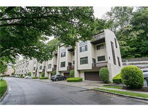 Photo of 345 North Greeley Avenue, Chappaqua, NY 10514 (MLS # 4723882)