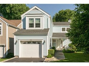 Photo of 126 HITCHING POST, Yorktown Heights, NY 10598 (MLS # 4726882)