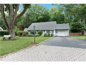 Photo of 26 Brook Lane, Rye Brook, NY 10573 (MLS # 4725883)