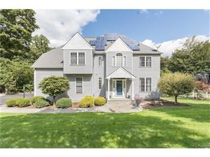 Photo of 54 Pamela Road, Cortlandt Manor, NY 10567 (MLS # 4740883)