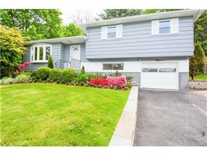 Photo of 15 Overhill Road, Elmsford, NY 10523 (MLS # 4743883)