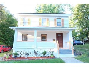 Photo of 28 Genung Street, Middletown, NY 10940 (MLS # 4748883)