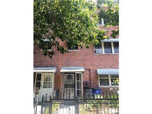 Photo of 2902 Tiemann Avenue, Bronx, NY 10469 (MLS # 4735884)
