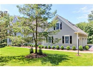 Photo of 211 Salmons Hollow Road, Brewster, NY 10509 (MLS # 4727885)