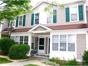 Photo of 904 Pondside Drive, White Plains, NY 10607 (MLS # 4745885)