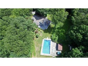 Photo of 9 Fieldwood Drive, Bedford Hills, NY 10507 (MLS # 4712887)