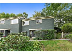 Photo of 23 Heritage Hills, Somers, NY 10589 (MLS # 4742887)