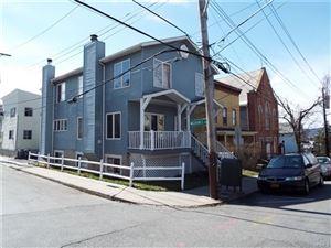Photo of 84 Wildey Street, Tarrytown, NY 10591 (MLS # 4746887)