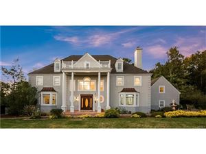 Photo of 53 Brookwood Drive, Briarcliff Manor, NY 10510 (MLS # 4747887)