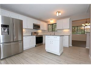 Photo of 231 Heritage Hills, Somers, NY 10589 (MLS # 4749888)