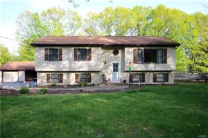 Featured picture for the property 4821889