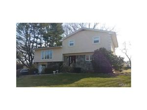 Photo of 133 Parkview Road, Elmsford, NY 10523 (MLS # 4707890)
