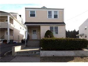 Featured picture for the property 4651893