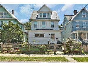 Photo of 17 Hickory Street, New Rochelle, NY 10805 (MLS # 4727893)