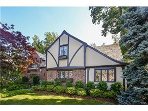 Photo of 18 Withington Road, Scarsdale, NY 10583 (MLS # 4730893)