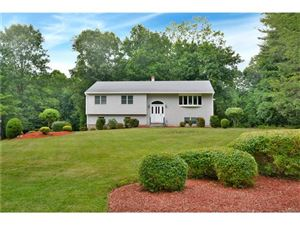 Featured picture for the property 4730895