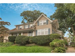 Photo of 55 Decatur Road, New Rochelle, NY 10801 (MLS # 4747896)