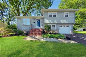 Featured picture for the property 4833896