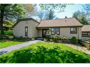 Photo of 205 Heritage Hills, Somers, NY 10589 (MLS # 4718897)