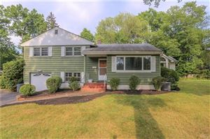 Featured picture for the property 4833897