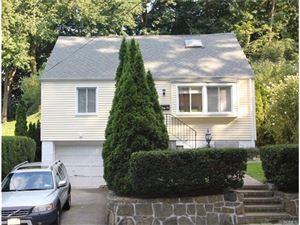 Photo of 66 South Washington Avenue, Hartsdale, NY 10530 (MLS # 4746898)