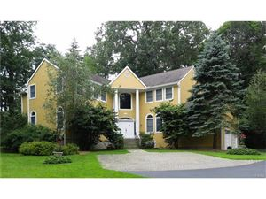 Photo of 783 Old Sleepy Hollow Road, Briarcliff Manor, NY 10510 (MLS # 4709900)
