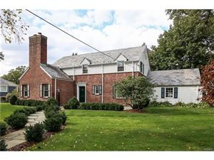 Photo of 29 Quentin Road, Scarsdale, NY 10583 (MLS # 4746900)