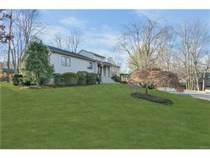 Photo of 239 Briarwood Drive, Somers, NY 10589 (MLS # 4750900)
