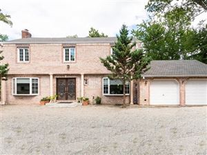 Featured picture for the property 4838900