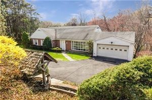 Featured picture for the property 4817901
