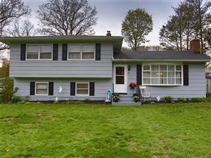 Featured picture for the property 4733904