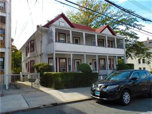 Photo of 232-234 William Street, Port Chester, NY 10573 (MLS # 4744904)