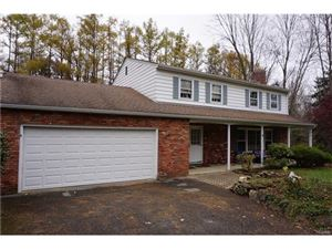 Featured picture for the property 4749905