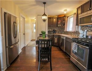 Featured picture for the property 4815905