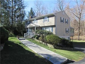 Photo of 15 Hidden Hollow, Millwood, NY 10546 (MLS # 4710907)
