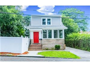 Photo of 14 Nelson Street, Yonkers, NY 10704 (MLS # 4732909)