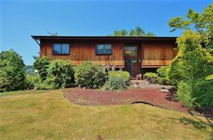 Featured picture for the property 4832909
