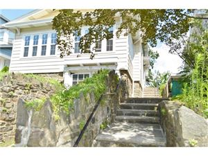 Photo of 52 Bayley Avenue, Yonkers, NY 10705 (MLS # 4723910)