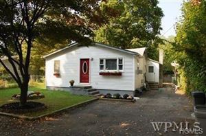 Featured picture for the property 4821910
