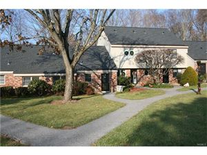Photo of 177 Heritage Hills, Somers, NY 10589 (MLS # 4751912)